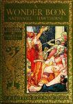hawthorne-wonder-book