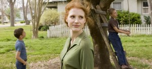 the-tree-of-life-jessica-chastain