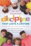 guarendi-discipline