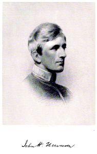 John_Henry_Newman