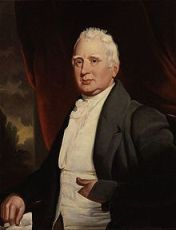 220px-william_cobbett