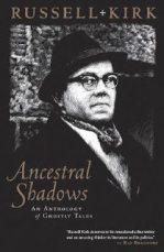 kirk-ancestral-shadows