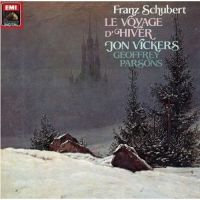 schubert-winterreise-vickers-cover