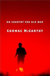 cormac_mccarthy_nocountryforoldmen