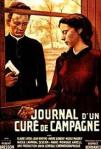 diary-of-country-priest-1951