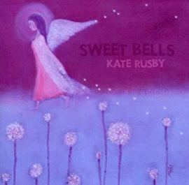 rusby-sweet