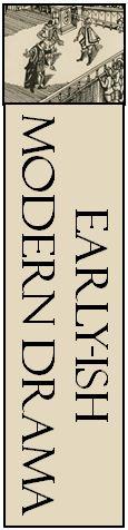 earlymoddrama-bookmark