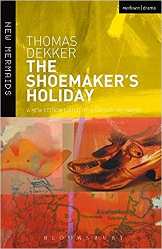 dekker-shoemaker