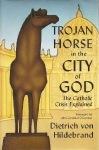 hildebrand-trojan-horse